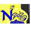 NOVAS DE PAZ FM