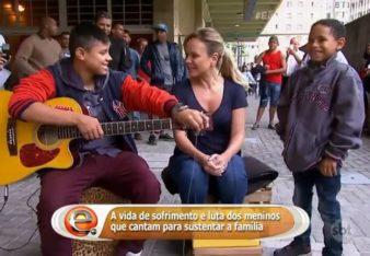 irmãos-cantam-nas-ruas-programa-da-eliana