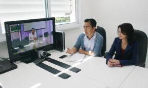 Unifei reconhece aperto financeiro, mas garante prestação de serviços em Itabira