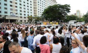 Sancionada lei que dá crédito de R$ 10 bi a Santas Casas e hospitais filantrópicos