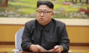 ONU esgotou opções para Coreia do Norte, diz embaixadora dos Estados Unidos