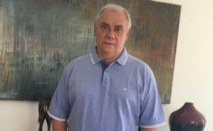 Marcelo Rezende morre aos 65 anos após batalha contra o câncer