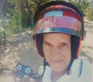 Distúrbio psiquiátrico e obsessão: saiba quem era o vigia que matou crianças em Janaúba