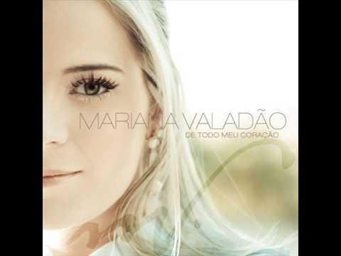 Se Eu Apenas Te Tocar – Mariana Valadão
