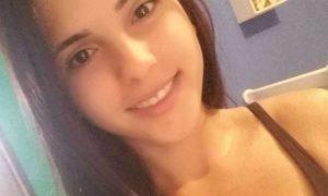 Jovem é morta após deixar filho em creche; ex é suspeito do crime