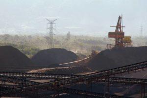 Alívio de R$ 250 milhões para maiores mineradores de Minas Gerais