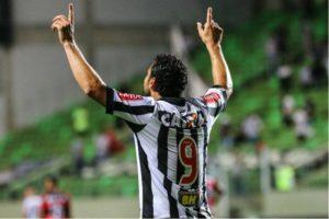 Para ir à Libertadores 2018, Atlético terá que balançar as redes do Grêmio pela primeira vez no novo Independência