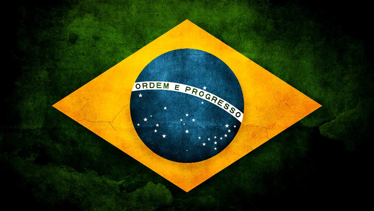 Número de fuzis apreendidos no Rio aumenta 75%