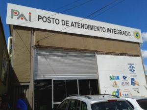 Prefeitura de Itabira e Governo de Minas promovem curso gratuito