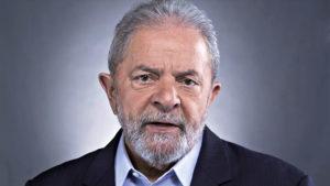 Julgamento de Lula  Ao Vivo