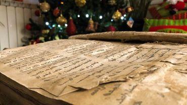 "Comunidade cristã mantém viva a ""língua de Jesus"" na Terra Santa"