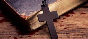 Estudo comprova que vivemos a pior perseguição aos cristãos da história