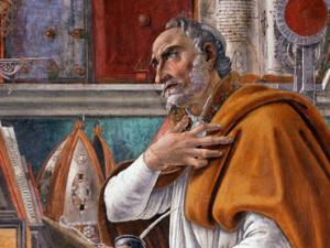 Instituto Êxito lança pós-graduação em filosofia cristã