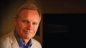 Conselheiro cristão propõe soluções para bloqueios emocionais em novo livro