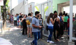 Surto de febre amarela já é o mais mortal da história em Minas Gerais