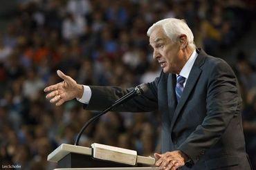 """Pastor lembra da importância de Israel: """"Sem o judeu Jesus, não haveria cristianismo"""""""