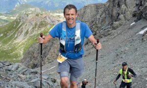 Bombeiros cogitam morte de atleta francês desaparecido na Serra da Mantiqueira