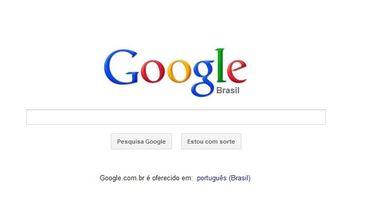 Google ignora a Páscoa pelo 18º ano seguido e cristãos reclamam