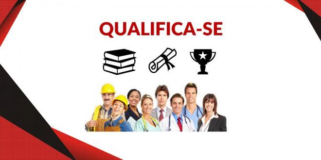 Geração de emprego e renda – Prefeitura abre inscrições para programa de qualificação profissional