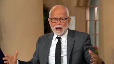 """""""Deus me disse que estamos vivendo Apocalipse 6"""", garante televangelista"""