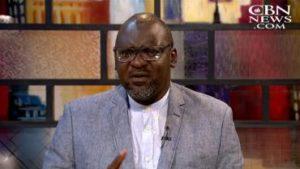 Nigéria é o local mais mortífero do mundo para ser cristão, denuncia ativista