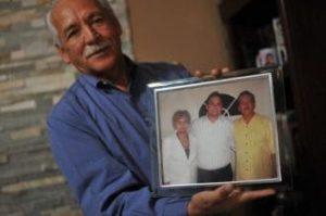 Pastores estão sendo perseguidos e mortos por traficantes, no México