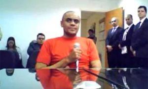 'Queremos Adelio preso até a posse do próximo presidente', afirma defesa de agressor de Bolsonaro