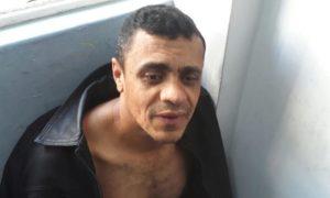 'Falou que saiu para matar e morrer', relata advogado de agressor de Bolsonaro