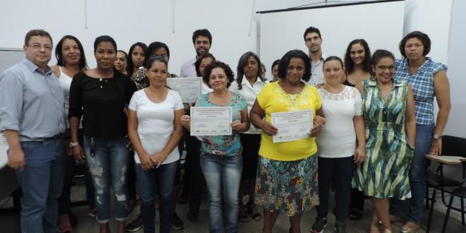Inscrições abertas – Prefeitura de Itabira abre nova rodada de cursos do Qualifica-se