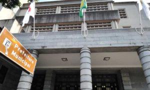 PBH prevê orçamento de R$ 12,93 bilhões em 2019