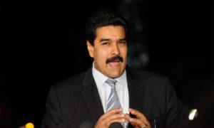 Comunidade internacional exige que Maduro esclareça morte de opositor
