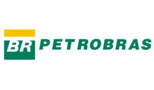 Petrobras mantém inalterado preço médio da gasolina nas refinarias nesta quinta