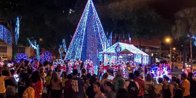 Natal-Luz-e-Poesia2-660x330