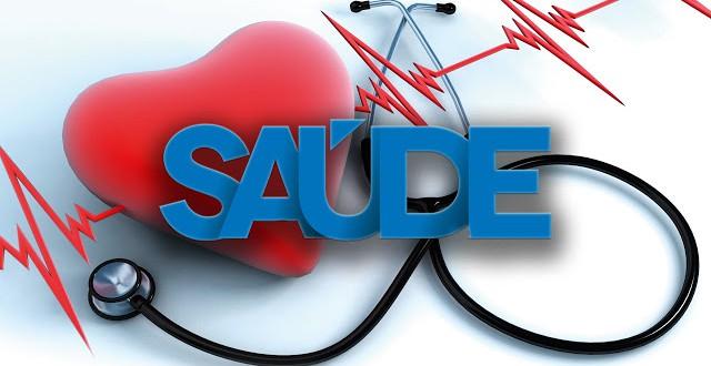 saude_ilustracao-640x330