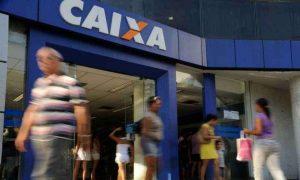 Caixa cria linha financiamento corrigida pelo IPCA e prestação pode cair até 51%