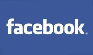 Facebook sofre derrota na Justiça sobre discursos que incitam ódio