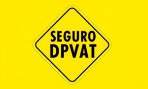 Congresso Nacional se articula contra fim do DPVAT
