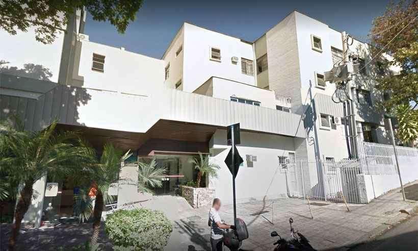 Polícia Civil prende ginecologista denunciado por abusos sexuais por 20 mulheres