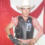 Homem esfaqueia seis pessoas e é preso na zona rural do Triângulo Mineiro