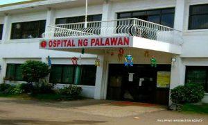 Menina brasileira é isolada em hospital das Filipinas com suspeita de coronavírus