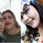 Família aproveitava 1º dia de 2020, quando foi atingida por cabeça d'água