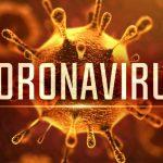 HNSD tem dois pacientes internados com suspeitas de infecção por coronavírus em quadro estável
