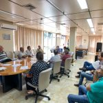 Prefeitura e entidades alinham pela permanência do comércio fechado