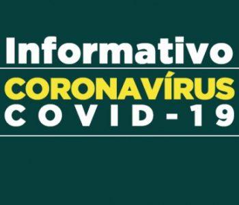 Coronavirus-660x330