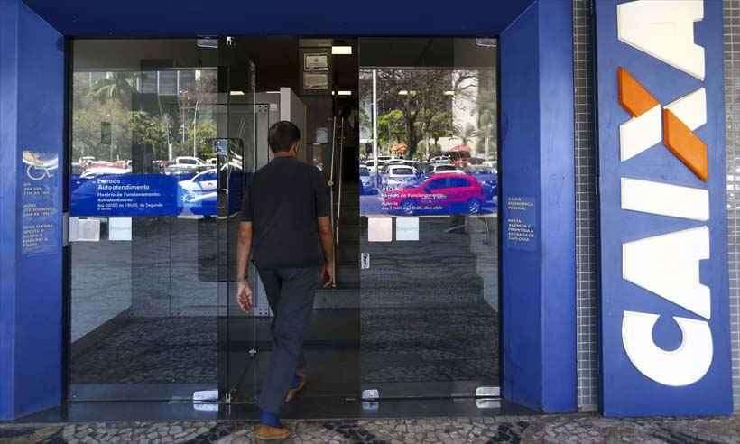 Justiça obriga Caixa a liberar FGTS para quem teve imóvel destruído por incêndio