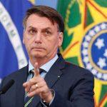 Sete processos no TSE preocupam governo de Bolsonaro